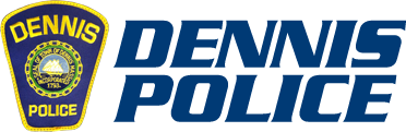 Dennis Police