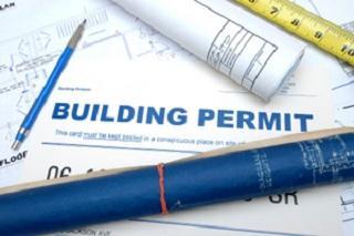 Building Department