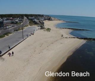 Glendon Beach